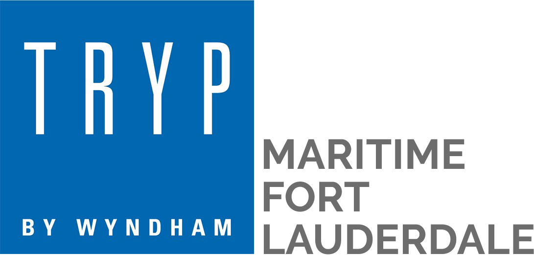 TRYP by Wyndham Maritime Fort Lauderdale - 2161 Maritime Boulevard, Florida 33312