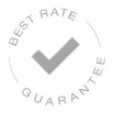 Best Rate Guarantee at TRYP by Wyndham Maritime Fort Lauderdale, Florida